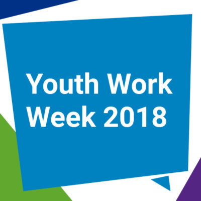 Youth Work Week